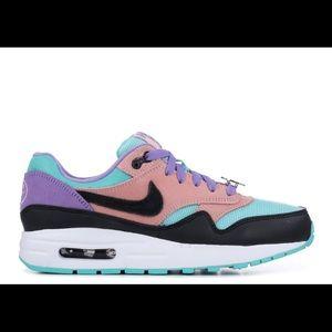 Nike Air max 1 NK DAY (GS)